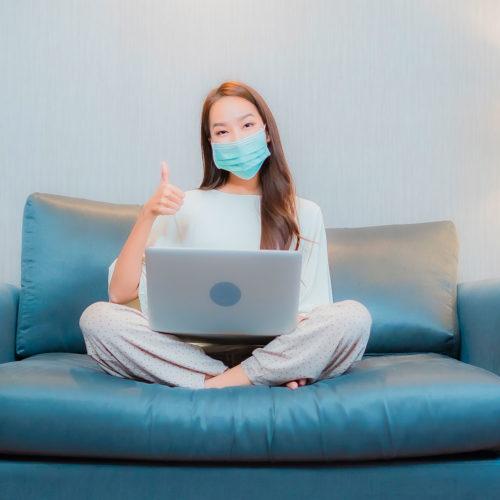 Hábitos de compra en la pandemia: cómo han cambiado y cómo adaptarse