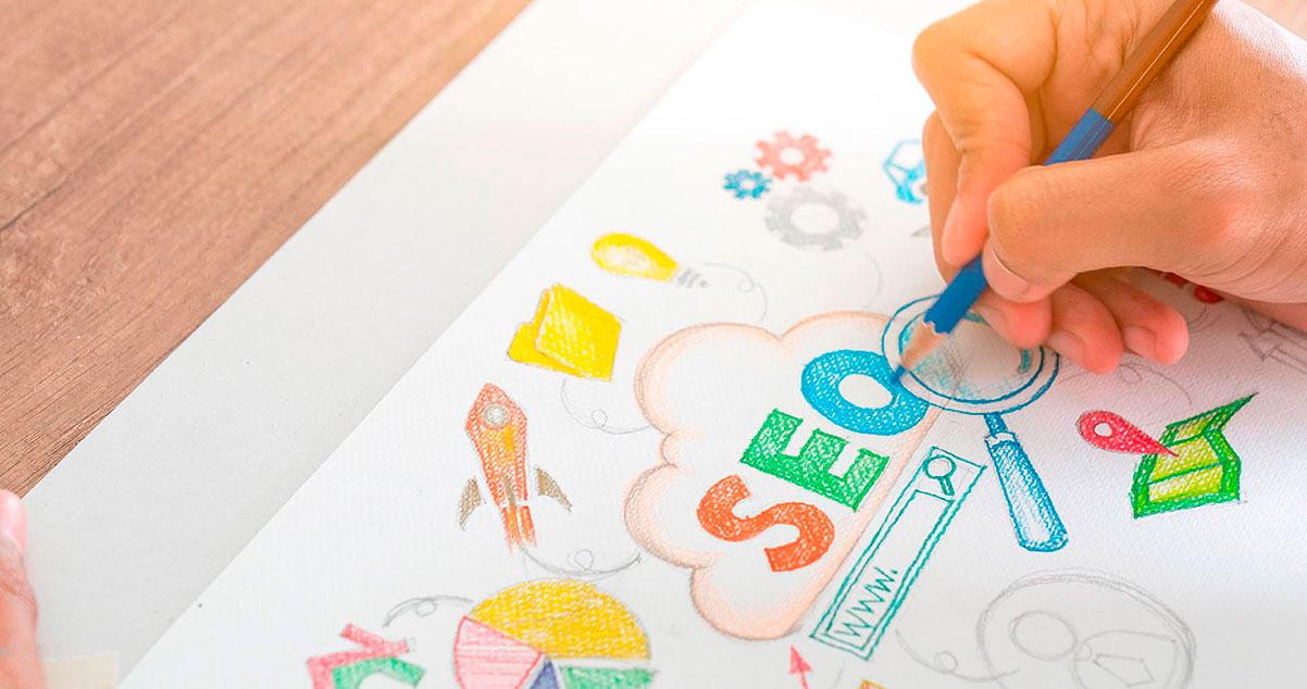 ¿Qué es el SEO? Y cómo ayuda a crecer mi negocio (Parte dos)